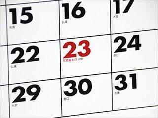 キッチンリフォームにはどれくらいの時間がかかるか?